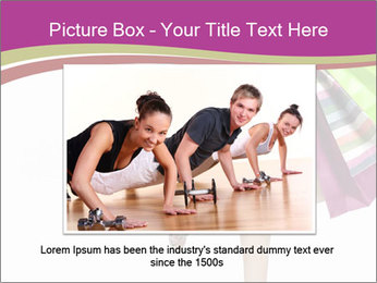 0000076307 PowerPoint Templates - Slide 16