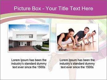0000076307 PowerPoint Templates - Slide 18