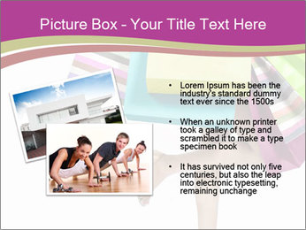 0000076307 PowerPoint Template - Slide 20