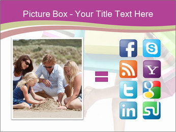 0000076307 PowerPoint Template - Slide 21