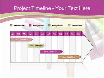 0000076307 PowerPoint Templates - Slide 25