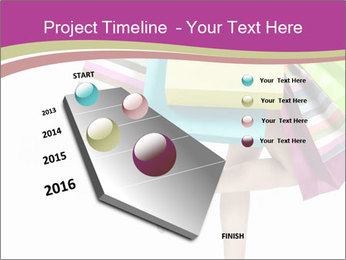 0000076307 PowerPoint Templates - Slide 26