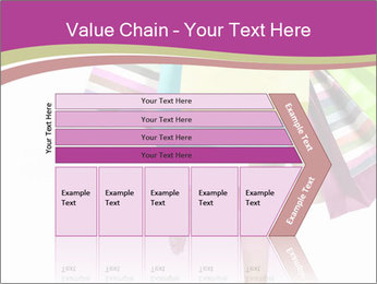 0000076307 PowerPoint Templates - Slide 27