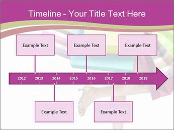 0000076307 PowerPoint Templates - Slide 28