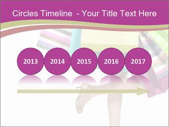 0000076307 PowerPoint Template - Slide 29