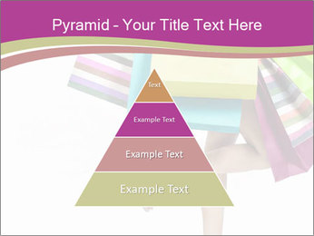 0000076307 PowerPoint Templates - Slide 30
