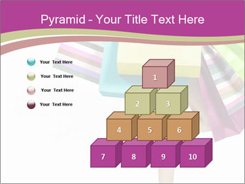 0000076307 PowerPoint Template - Slide 31