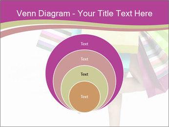 0000076307 PowerPoint Templates - Slide 34