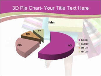 0000076307 PowerPoint Templates - Slide 35