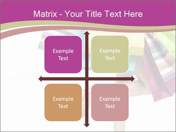 0000076307 PowerPoint Templates - Slide 37