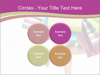 0000076307 PowerPoint Template - Slide 38