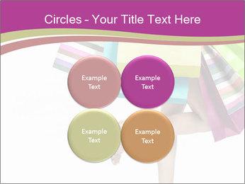 0000076307 PowerPoint Templates - Slide 38
