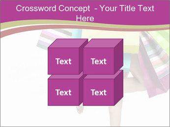 0000076307 PowerPoint Templates - Slide 39