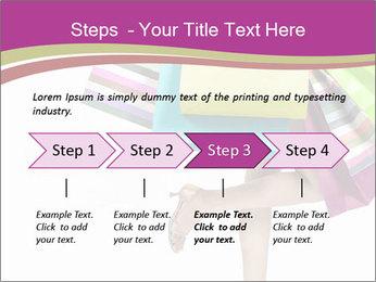 0000076307 PowerPoint Templates - Slide 4