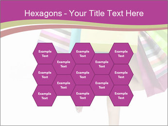 0000076307 PowerPoint Templates - Slide 44