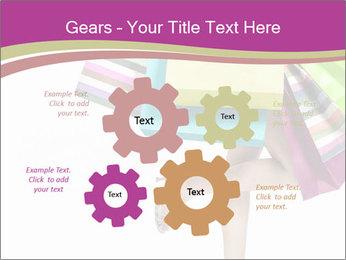 0000076307 PowerPoint Templates - Slide 47