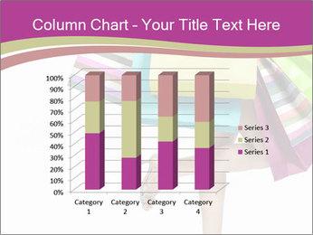 0000076307 PowerPoint Templates - Slide 50