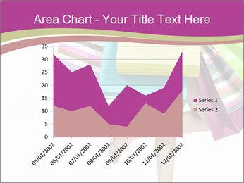 0000076307 PowerPoint Templates - Slide 53