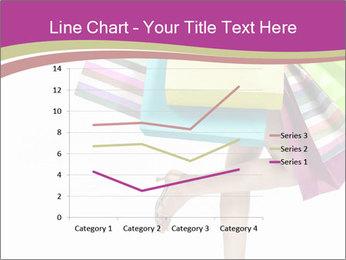 0000076307 PowerPoint Templates - Slide 54