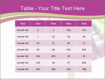 0000076307 PowerPoint Templates - Slide 55