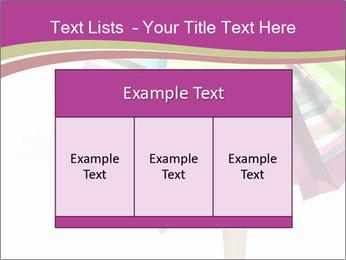 0000076307 PowerPoint Templates - Slide 59