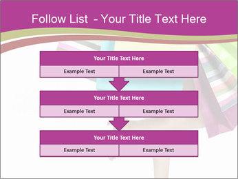 0000076307 PowerPoint Templates - Slide 60