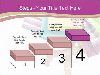 0000076307 PowerPoint Templates - Slide 64