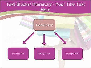 0000076307 PowerPoint Templates - Slide 69