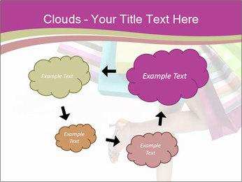 0000076307 PowerPoint Templates - Slide 72