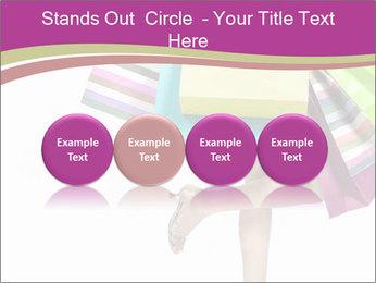 0000076307 PowerPoint Templates - Slide 76