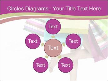 0000076307 PowerPoint Templates - Slide 78