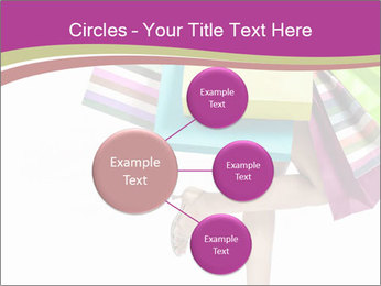 0000076307 PowerPoint Templates - Slide 79