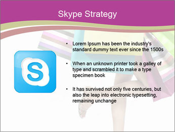 0000076307 PowerPoint Template - Slide 8
