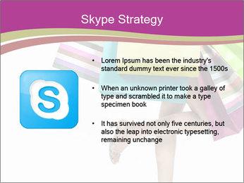 0000076307 PowerPoint Templates - Slide 8