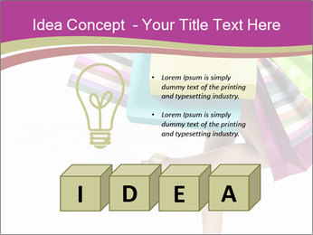 0000076307 PowerPoint Template - Slide 80