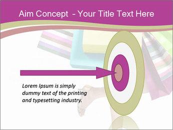 0000076307 PowerPoint Templates - Slide 83