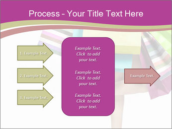0000076307 PowerPoint Template - Slide 85