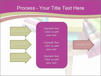 0000076307 PowerPoint Templates - Slide 85
