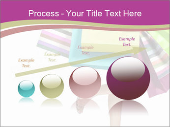 0000076307 PowerPoint Template - Slide 87