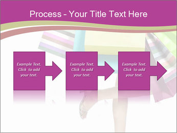 0000076307 PowerPoint Templates - Slide 88