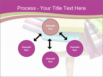 0000076307 PowerPoint Template - Slide 91