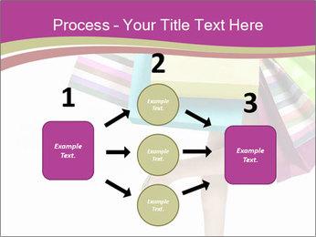 0000076307 PowerPoint Templates - Slide 92
