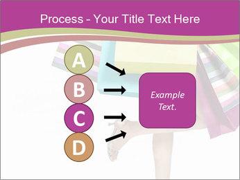 0000076307 PowerPoint Templates - Slide 94