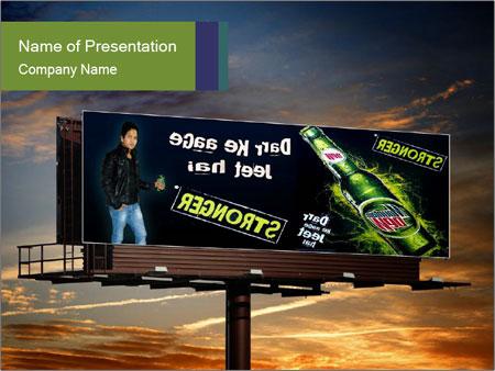 0000076308 PowerPoint Templates
