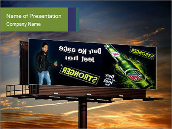0000076308 PowerPoint Template - Slide 1