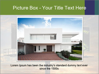 0000076308 PowerPoint Template - Slide 15