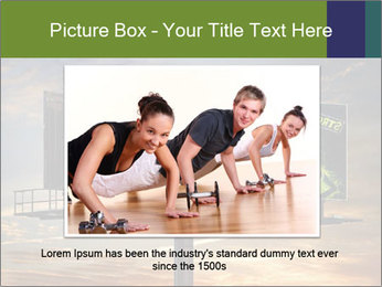0000076308 PowerPoint Template - Slide 16