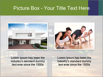 0000076308 PowerPoint Template - Slide 18