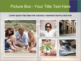 0000076308 PowerPoint Template - Slide 19