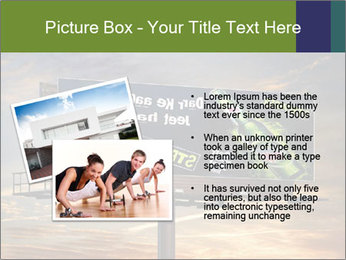 0000076308 PowerPoint Template - Slide 20
